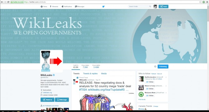 wikileaks-screencap