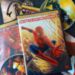 The best Spider-Man actor ever