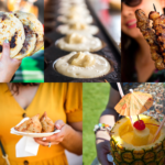 Surrey Fusion Festival brings people together with virtual cooking challenge